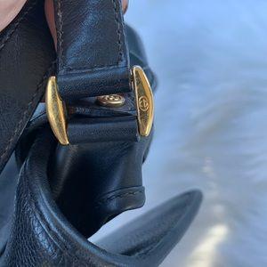 Gucci Bags - 💯 Authentic Gucci Vintage Horsebit